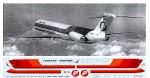 1-200-McDonnell-Douglas-MD-80-FRONTIER-N9802F-N849HA-etc-Orange-red-marron-cheat-line
