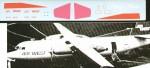 1-144-Fokker-F-27-AIR-WEST-Pink-Orange-N2702-N2706
