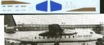 1-144-Fokker-F-27-AIR-WEST-Blue-Gold-N2740-N2773R