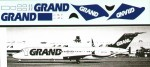 1-144-Douglas-DC-9-30-GRAND-AIRWAYS-N977ML