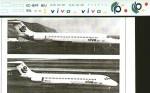 1-144-Douglas-DC-9-30-VIVA-AIR-EC-BIL-BIU-BPF