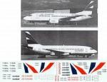 1-144-Boeing-737-200-727-500-EURALAIR