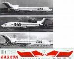 1-144-Boeing-727-200-EAS-FRANCE