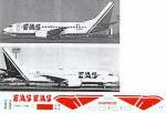 1-144-Boeing-737-200-EAS-FRANCE