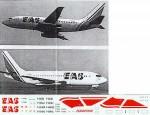 1-144-Boeing-737-300-EAS-FRANCE