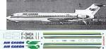 1-144-Boeing-727-200-AIR-GABON-F-OHOA