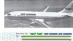 1-144-Boeing-737-200-AIR-GABON-TR-LXL