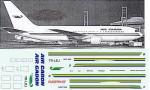1-144-Boeing-767-200-AIR-GABON-TR-LEJ