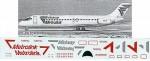 1-144-Douglas-DC-9-MIDWAY-METROLINK-N933ML
