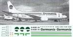 1-144-Boeing-737-300-GERMANIA-D-AGEA-B