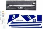 1-144-Boeing-757-200-LTE-Blue-stripes-RR-engines-EC-EFX