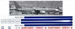 1-144-Boeing-757-200-NORTHWEST-ORIENT-Pand-W-N513U-S-Old-Colours
