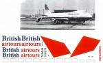 1-144-Boeing-747-236-BRITISH-AIRTOURS-G-BDXL