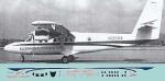 1-144-De-Havilland-Canada-DHC-6-Twin-Otter-ALLEGHENY-COMMUTER-N1255A