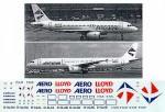 1-144-Airbus-A320-321-AERO-LLOYD-new-colours-D-ALAB-E-L-M