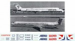 1-144-McDonnell-Douglas-MD-80-AERO-LLOYD-new-colours-in-2004-D-ALLD-F