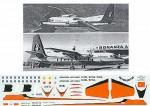 1-144-Fokker-F-27-BONANZA-N145L-N146L-N754L