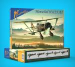 1-48-Henschel-Hs-123A-1