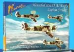 1-48-Henschel-Hs-123A-1-Spanish-Civil-War-Condor-Legion