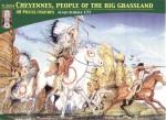 1-72-Cheyennes-People-of-the-big-grasslands