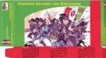 1-72-Piedmont-Infantry-and-Bersaglieri