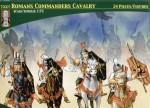 1-72-Mounted-Roman-Commanders