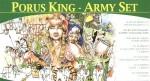 1-72-King-Porus-Army