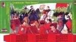 1-72-Garibaldi-Red-Shirts
