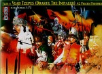 1-72-VLAD-TZEPES-DRAKUL-THE-IMPALER-