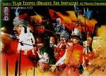 1-72-VLAD-TZEPES-DRAKUL-THE-IMPALER-