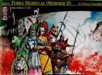 1-72-Medieval-Turks-Mehmed-II