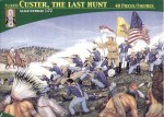 1-72-General-Custer-the-last-hunt-Custers-Last-Stand-