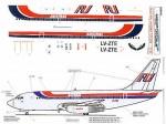 1-144-Boeing-737-200-AUSTRAL-LV-ZTE