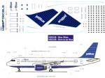 1-144-Airbus-A320-JET-BLUE-N505JB-Blue-Skies-N523JB-Born-to-be-Blue-