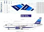 1-144-Airbus-A320-JET-BLUE-N503JB-Bluebird-N517JB-Blue-Moon-Three-shades-of-blue-bands-on-fin