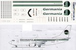 1-144-Boeing-737-700-GERMANIA-2002-colours-D-AGEL-Q-R-S-T