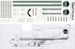1-144-Boeing-737-700-GERMANIA-2002-colours-D-AGEL-Q-R-S-T