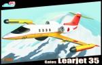 1-144-Gates-Learjet-35A-Decals-02-Japan