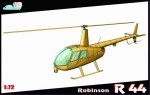 1-72-Robinson-R-44-Astro-Raven-UK-PRE-ORDER