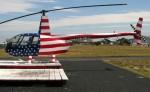 1-72-Robinson-R-44-Astro-Raven-USA-PRE-ORDER
