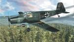 1-72-Bucker-Bu-181-Bestmann-Luftwaffe