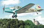1-72-Bucker-Bu-181-Bestmann-Czechoslovakia-USA