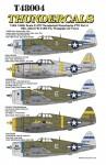 1-48-Republic-P-47D-Thunderbolt-Razorback-PTO-Part-4