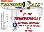 1-48-Republic-P-47D-Thunderbolt-Razorback-type-4