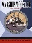 Warship-Modeler-1st-Quarter-2006