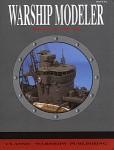 Warship-Modeler-2nd-Quarter-2006