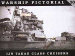 IJN-Takao-Class-Cruisers