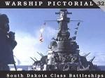 South-Dakota-Class-Battleships