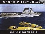 USS-Lexington-CV-2