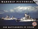 USN-Battleships-in-Color